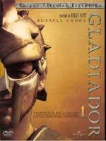 Filme Gladiador 3gp para Celular