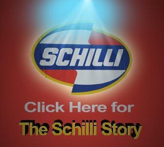 The Schilli Story