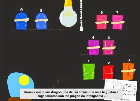 http://ntic.educacion.es/w3/eos/MaterialesEducativos/mem2007/cueva_tragapalabras/
