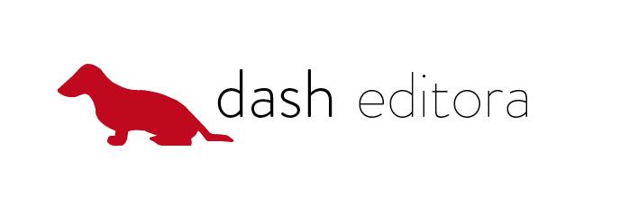 Blog da Dash