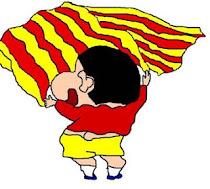 El Català com cal