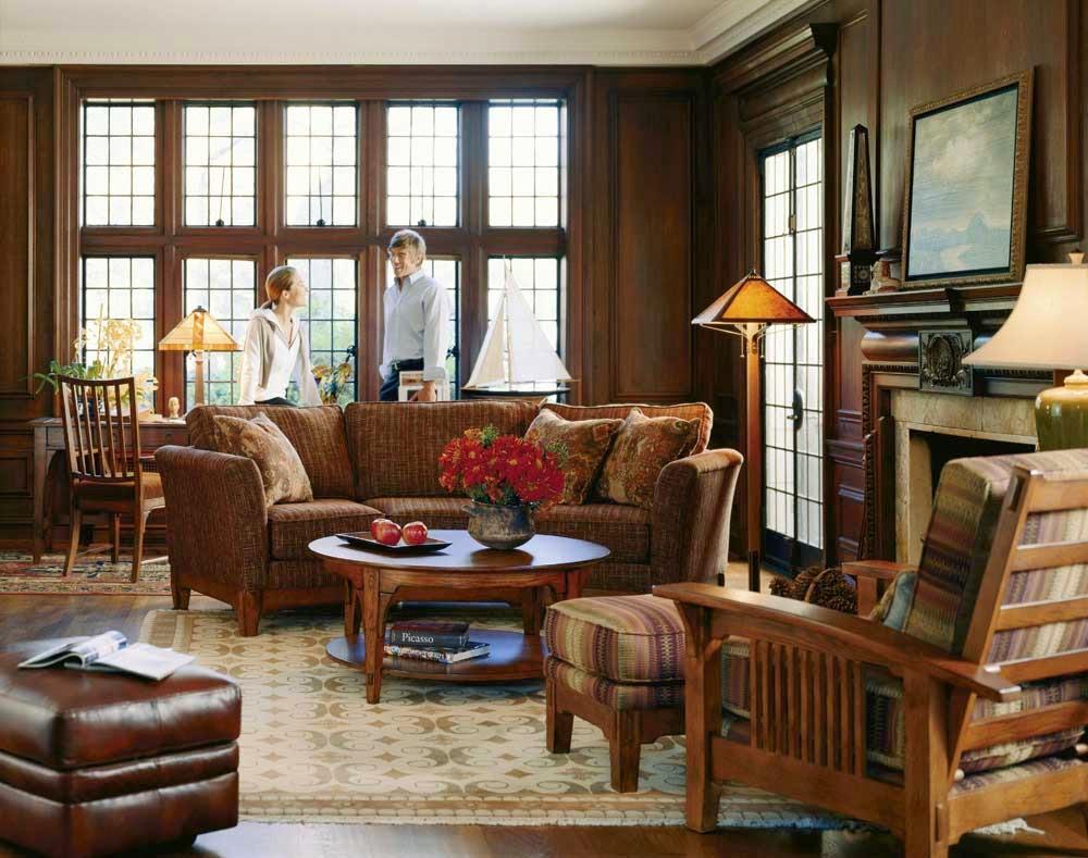 American furniture design modern living room furniture modern