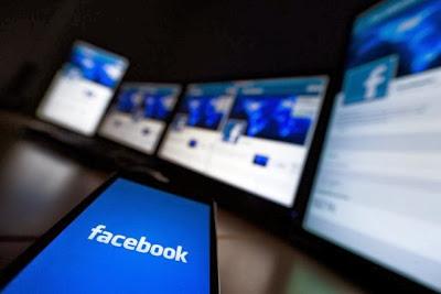 Facebook Resmi Rilis Iklan Video