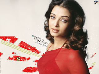 Aishwarya Rai Gallery, Photo Gallery of Aishwarya Rai