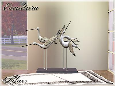 21-11-11 Escultura