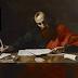 EBD 1º Trimestre de 2015: Lição 04 (25/01/2015) - A fidelidade às Doutrinas Cristãs