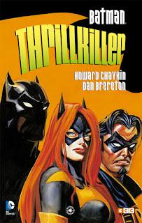 http://www.nuevavalquirias.com/comprar-batman-thrillkiller.html