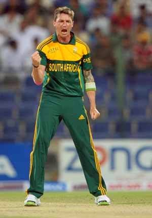 World Twenty20,ICC World T20 2014 match,New Zealand vs South Africa ICC World T20 2014,dale steyn New Zealand vs South Africa ICC World T20 2014