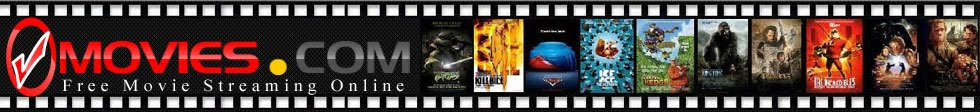 0movies - Watch Movies Online for FREE