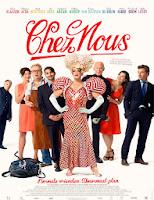Chez Nous (2013) online y gratis