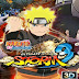 Naruto Shippuden: Ultimate Ninja Storm 3 PC Game Download.
