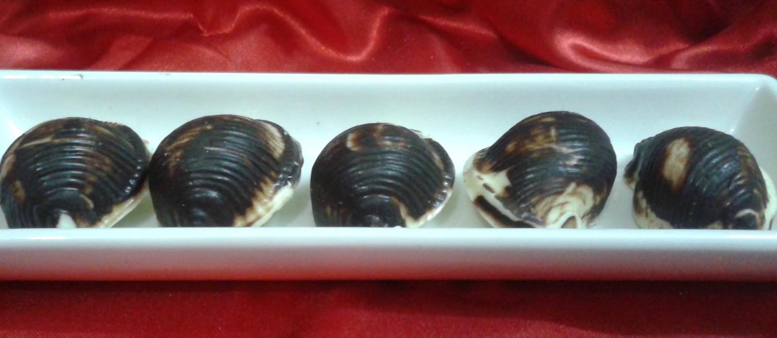 http://www.paakvidhi.com/2014/10/chocolate-shells.html
