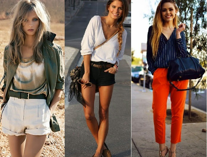 fotos de zapatos de moda para mujeres - Diez pares de zapatos imprescindibles este verano Vogue