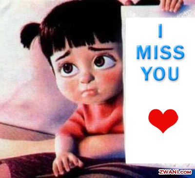 miss you so much images. 宝贝,I miss you so much!