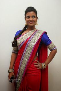 Pannaiyarum-Padminiyum-Heroine-Aishwarya-Stills-at-Movie-Audio-Launch