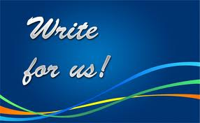 Write For Us At Internet Investment Ideas