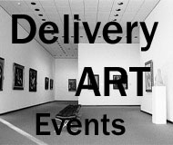 DELIVERY-ART  EVENTOS