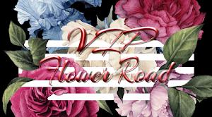 Flower Road VIP