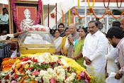 Last Regards to Akkineni Nageswara Rao-thumbnail-122