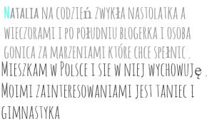 zdj 12