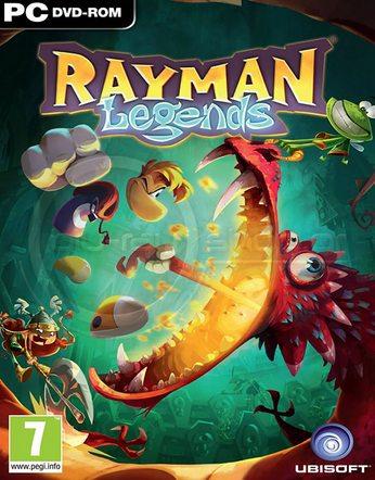 [Obrazek: Rayman+Legends+++BlackBox+Free+-+GAMEOPC.COM.JPG]