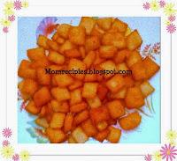 http://www.momrecipies.com/2009/10/shankarpali-diwali-special.html