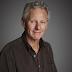 Author talk: Steve Sailah at Hurstville Library