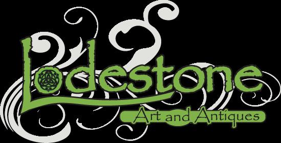 Lodestone Art & Antiques