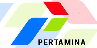 PT Pertamina (Persero)