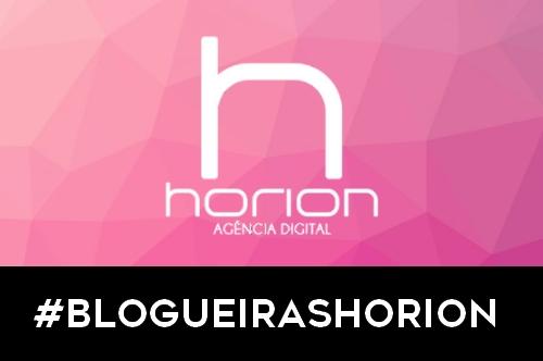 Blogueiras Horion