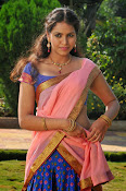 Gowthami Chowdary photos Gallery-thumbnail-2