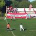 Independiente debutó con contundente triunfo ante Deportes Coronel en torneo de Tercera B