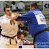 CAMPEONATO DEL MUNDO SENIOR - PARIS 2011.<BR>Se termina el mundial individual.<br>Parra, nuestra última oportunidad de medalla.