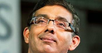 Dinesh D Souza Unchained Lecture Tour Dates