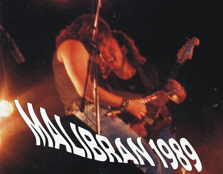 25 luglio 1989