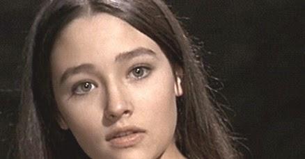 QUÉ FUE DE...?: OLIVIA HUSSEY Y LEONARD WHITING, LOS ...