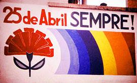"""Imprensa de Cabo Verde destaca data como """"síntese das lutas dos povos..."""