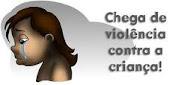 Diga Não a Violência!!!
