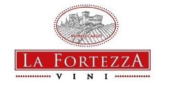 La Fortezza Vini