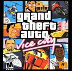 Pasword Lengkap GTA Vice City