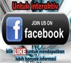 Ada di FB