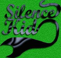 Silence Kid