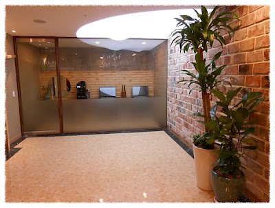 Gwangju Bongsundong Branch News - Yakson House
