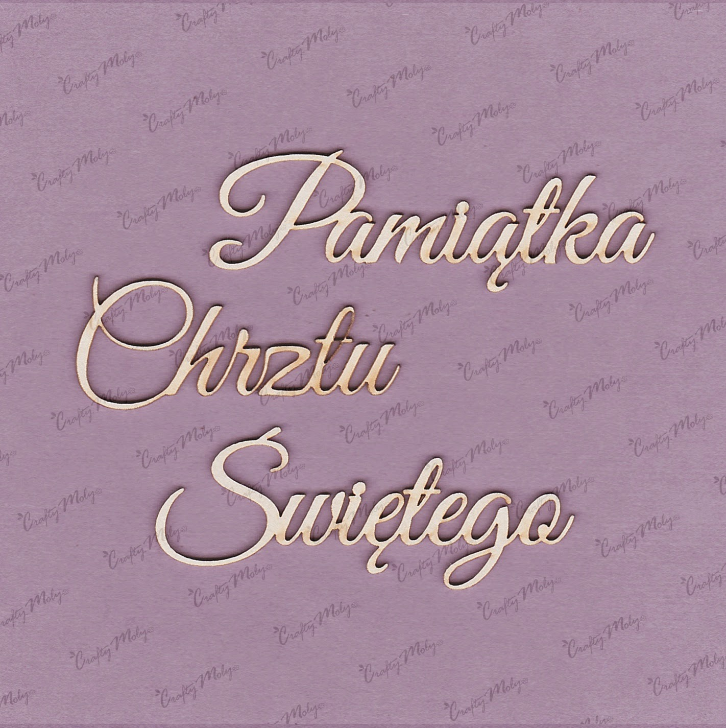 http://sklepik.na-strychu.pl/pl/p/Tekturka-napis-Pamiatka-Chrztu-sw.-duza-438d-CM/15568