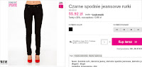 http://ebutik.pl/product-pol-153261-Czarne-spodnie-jeansowe-rurki-.html?affiliate=marcelkafashion