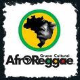 AfrOReggae - ONG