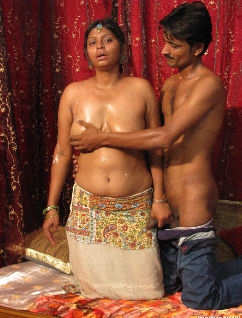 sex indian girl xxx