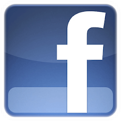LIKE ME ON FACEBOOK PAGES