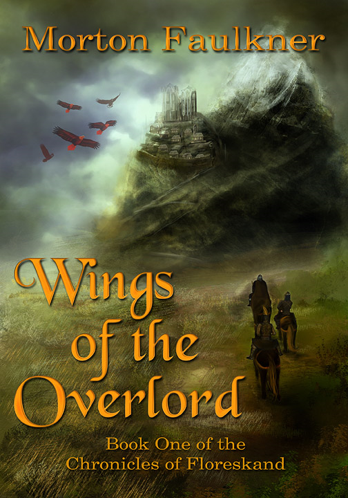 http://www.knoxrobinsonpublishing.com/book/wings-of-the-overlord/