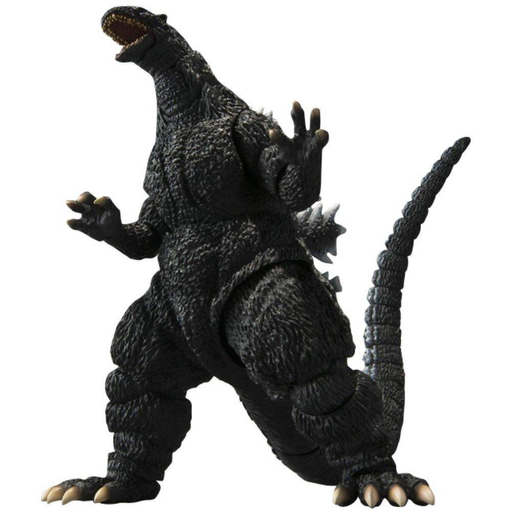 Godzilla Legends: Godzilla Toys and Action Figures